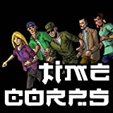 Time Corps