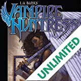 L.A. Banks' Vampire Huntress