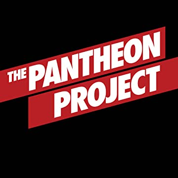 The Pantheon Project