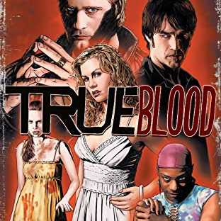 True Blood (2010)