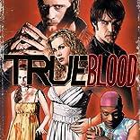 True Blood (2010)