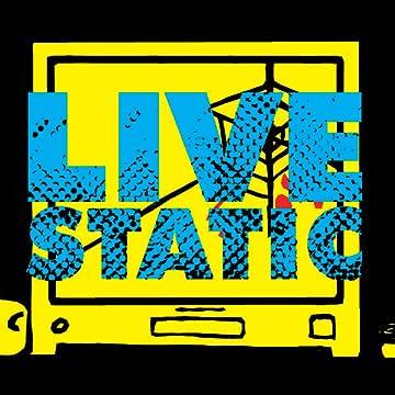 Live Static