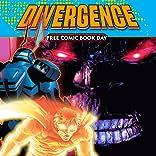 Divergence (2015): FCBD 2015