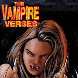 The Vampire Verses