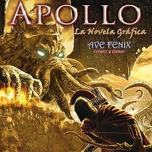 Apollo (Apolo)