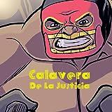 Calavera De La Justicia