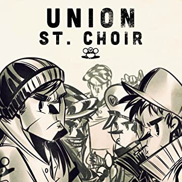 Union St. Choir