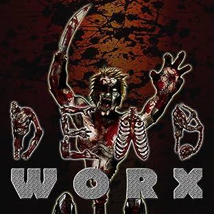 Dead Worx