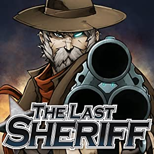 The Last Sheriff