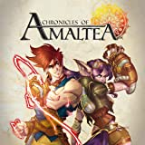 Chronicles of Amaltea