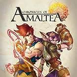 Chronicles of Amaltea