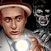 Kolchak Tales: Night Stalker of the Living Dead, Vol. 1