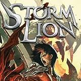 Storm Lion
