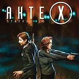 Akte X - Staffel 10