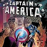 Captain America: Forever Allies (2010)
