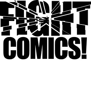 Fight Comics