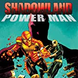 Shadowland: Power Man (2010)