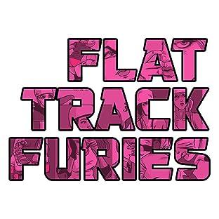 Flat Track Furies