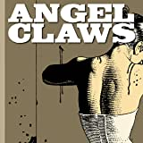Angel Claws
