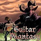 Guitar Phantasy