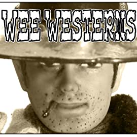 Wee Westerns