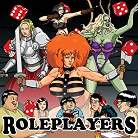 Roleplayers