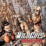 Wildcats, Vol. 5