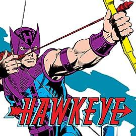 Hawkeye (1983)