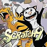 Scratch9: Cat Tails
