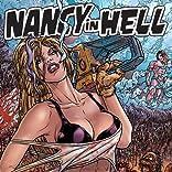 Nancy In Hell