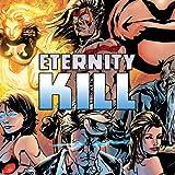 Eternity Kill