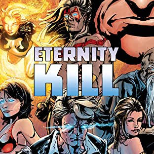 Eternity Kill