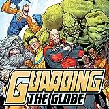 Guarding the Globe