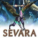 Sevara