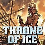 Throne of Ice