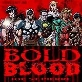 Bold Blood
