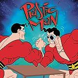 Plastic Man (2003-2006)