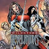 Wildstorm: Revelations (2008)