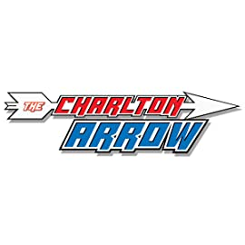 The Charlton Arrow