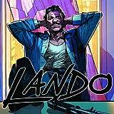 Lando (2015)