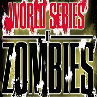 World Series of Zombies