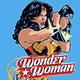 Wonder Woman (2006-2011)