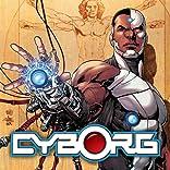 Cyborg (2015-)