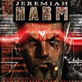 Jeremiah Harm