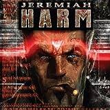 Jeremiah Harm
