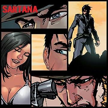 Sartana