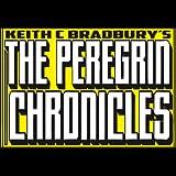 Keith C Bradbury's The Peregrin Chronicles