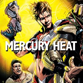 Mercury Heat
