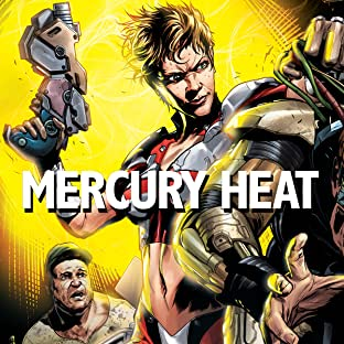 Mercury Heat