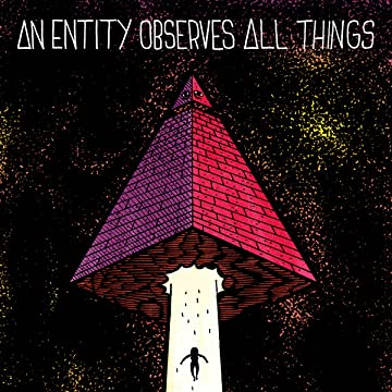 An Entity Observes All Things